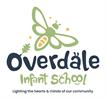 Overdale Infant School