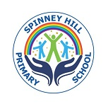 Spinney Hill Primary School and Community Centre