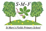 St Mary's Fields Primary School