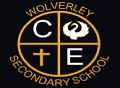 Wolverley C E Secondary School