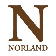 Norland College