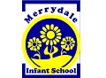 Merrydale Infant School