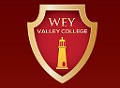 Wey Valley College