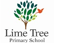 Lime Tree Primary School