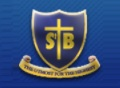 St Bernadette RC Primary School