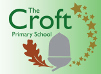The Croft Primary School (part of the White Horse Federation)