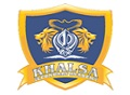 Khalsa Secondary Academy