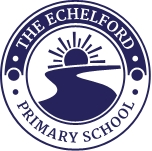 The Echelford Primary School