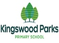 Kingswood Parks Primary School
