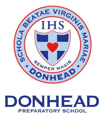 Donhead Preparatory School