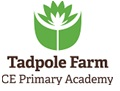 Tadpole Farm Church of England Primary Academy