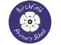 Birchfield Primary School
