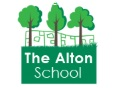 The Alton School