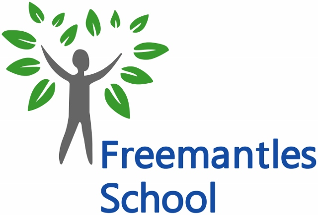 Freemantles School
