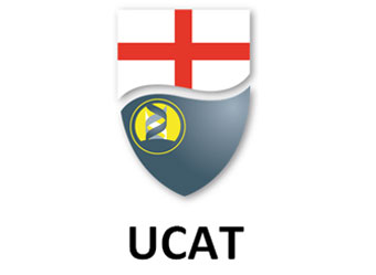 UCAT Careers Site Eteach (39668)