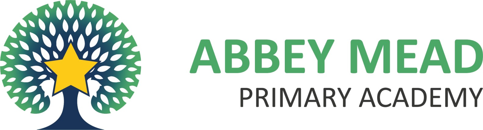 Abbey Primary Community School