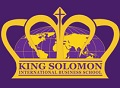 King Solomon International Business School
