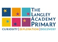 The Langley Academy Primary