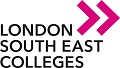 London South East Colleges