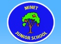 Minet Junior School