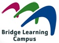 Bridge Learning Campus