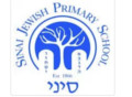 Sinai Jewish Primary School