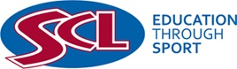 SCL Education & Training