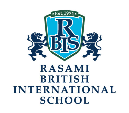 Rasami British International School