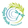 Gagle Brook Primary School (Nw Bicester)