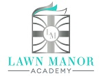 Lawn Manor