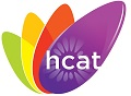 Hull Collaborative Academy Trust (HCAT)