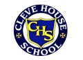 Cleve House School