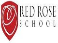 Red Rose School