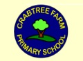 Crabtree Farm Primary School