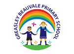 Greasley Beauvale Primary School