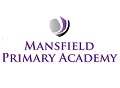 Mansfield Primary Academy