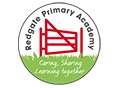 Redgate Primary Academy