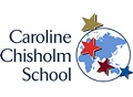 Caroline Chisholm School