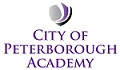 City of Peterborough Academy