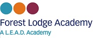 Forest Lodge Academy