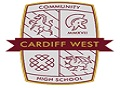 Cardiff West Community High