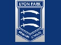 Lyon Park Primary School
