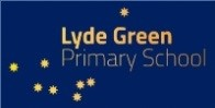 Lyde Green Primary School