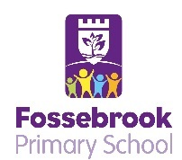 Fossebrook Primary School