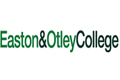 Easton & Otley College - Otley Campus