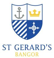St Gerards School Trust