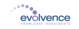 Evolvence Knowledge Investments LLC