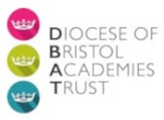 Diocese of Bristol Academies Trust - Swindon
