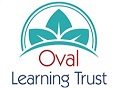 Oval Learning Trust