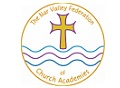 The Nar Valley Federation